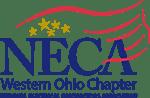 WOC NECA Logo
